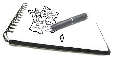 corrigé brevet géographie 2013