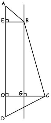 exercice-maths-pythagore