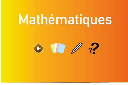 maths cours complet fonctions