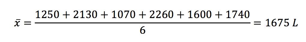 Corrige Exercice 1 Brevet Maths 2015 Reviser Le Brevet
