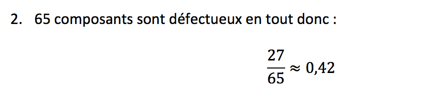 Corrige brevet maths 2016 exercice - 2