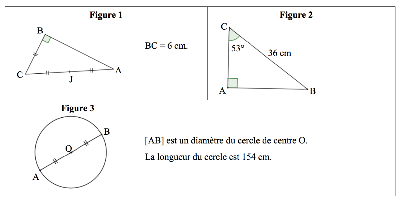 image-exercice-3