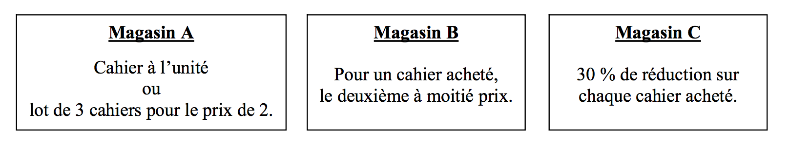 brevet-2014-exercice-cahiers