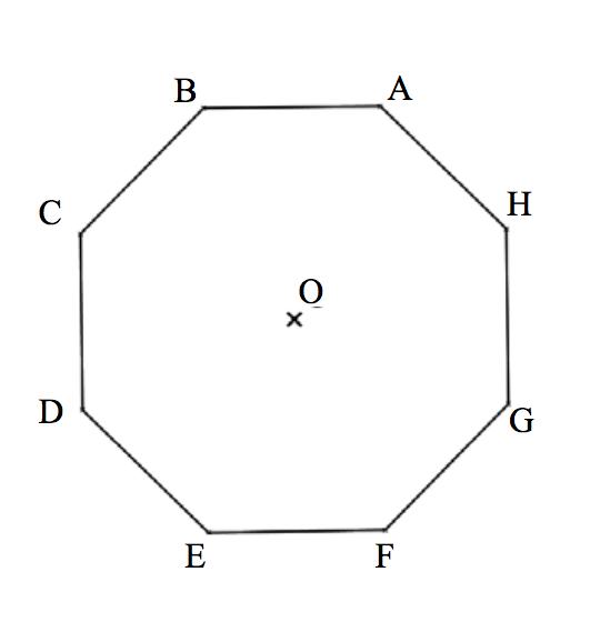 brevet-2014-octogone