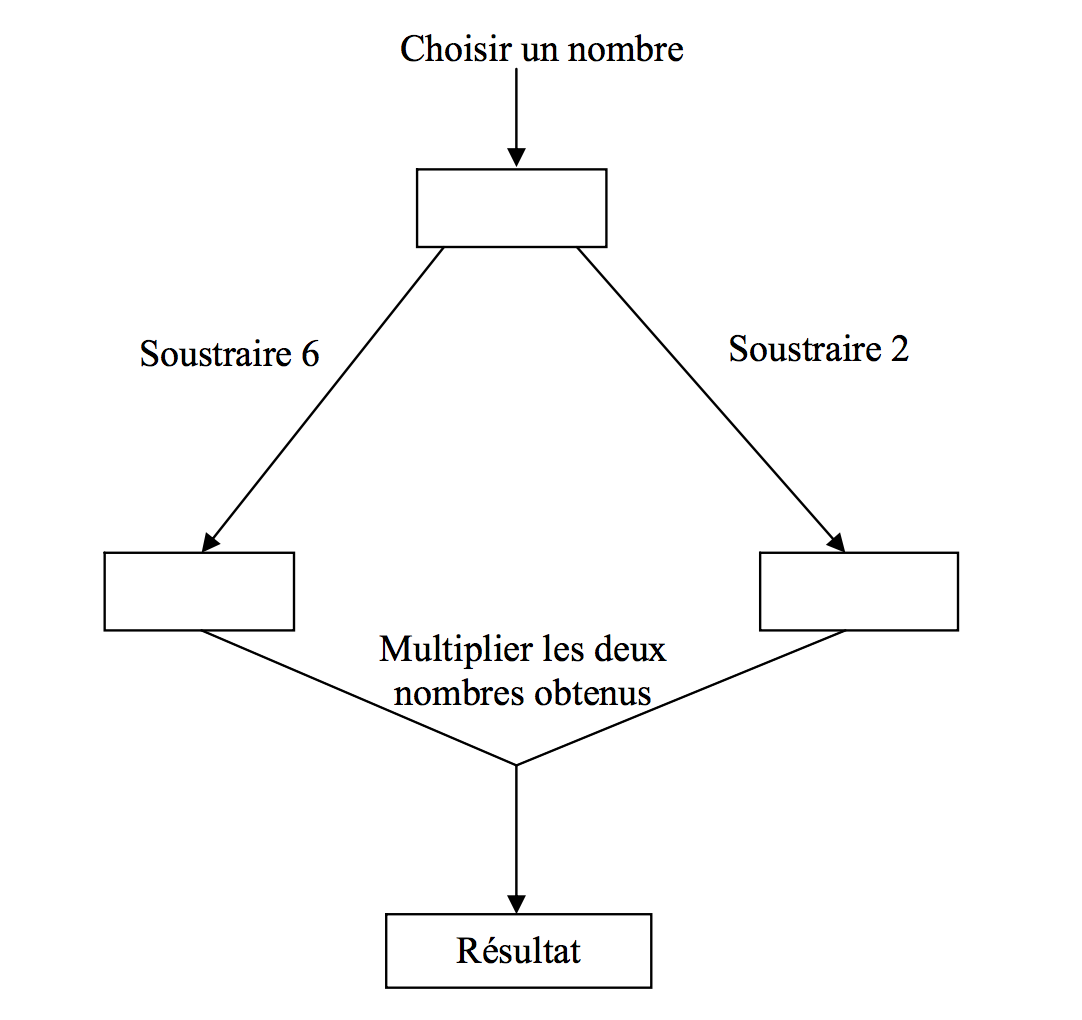 brevet-2014-programme-calcul