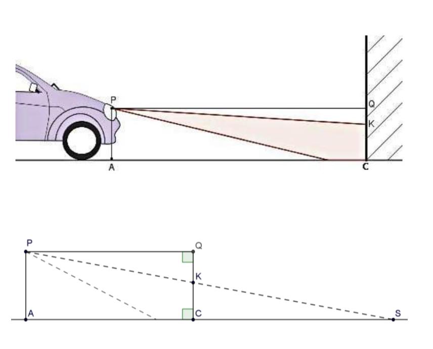 brevet-2017-maths-feux-croisement-voiture
