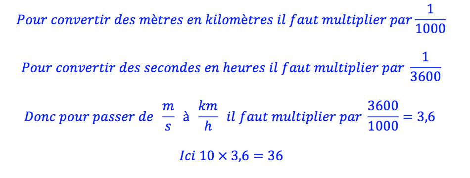 brevet-2017-maths-vitesse