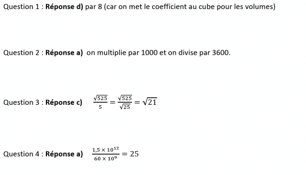 brevet-maths-2014-exercice-5