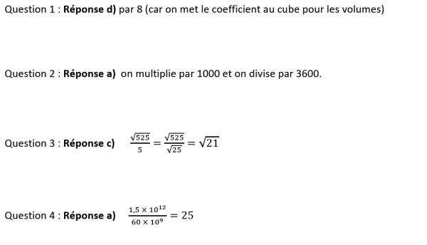 brevet-maths-2014-exercice-5