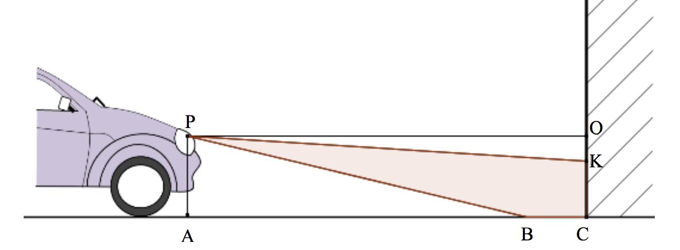 corrig exercice 6 brevet maths 2014 par un professeur. Black Bedroom Furniture Sets. Home Design Ideas