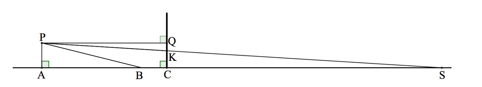 brevet-maths-2014-exercice-6-schema