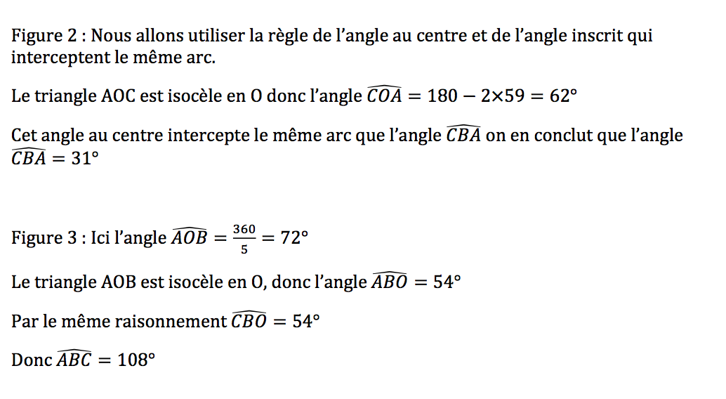 calculs-angles-brevet-2013