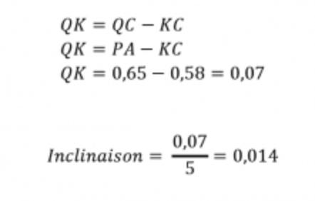 corrige-exercice-§-brevet-maths-2014-1