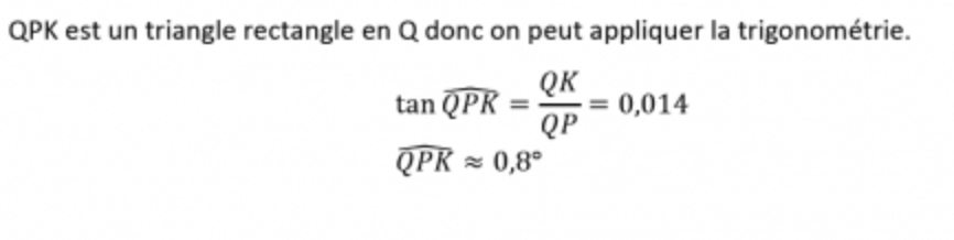 corrige-exercice-§-brevet-maths-2014-2
