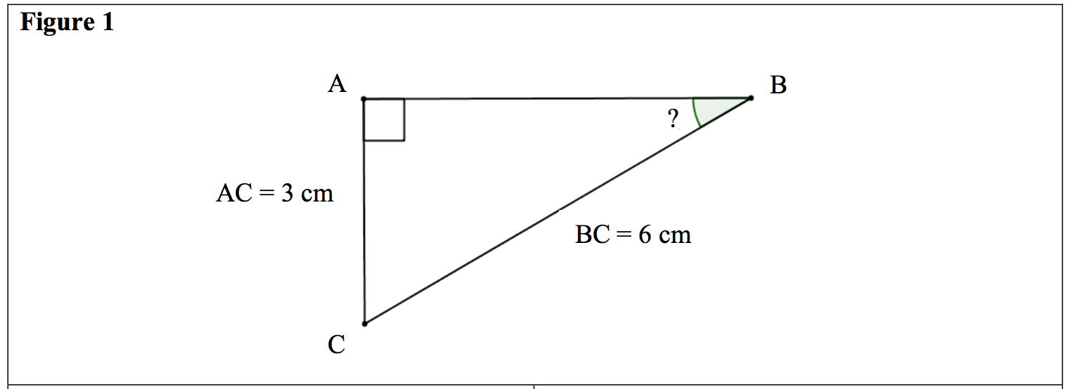 figure1-brevet-maths2013