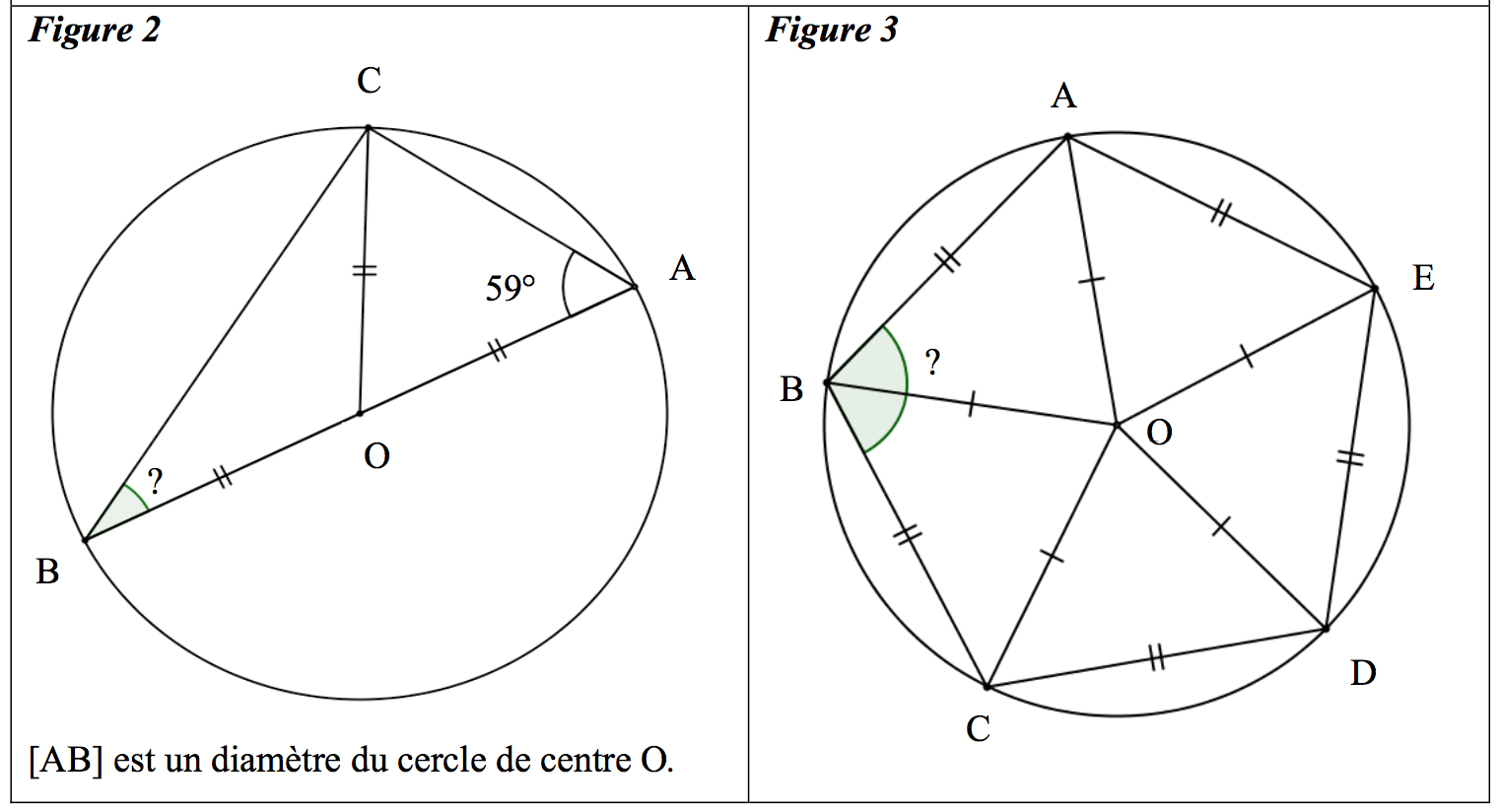 figure2-brevet-maths2013
