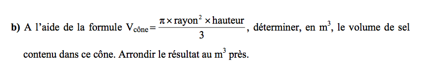 question-2b-brevet-maths-2013