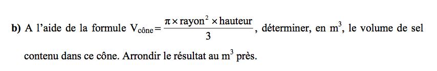 question-2b-brevet-maths-2013