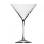 verre-conique-exercice-brevet