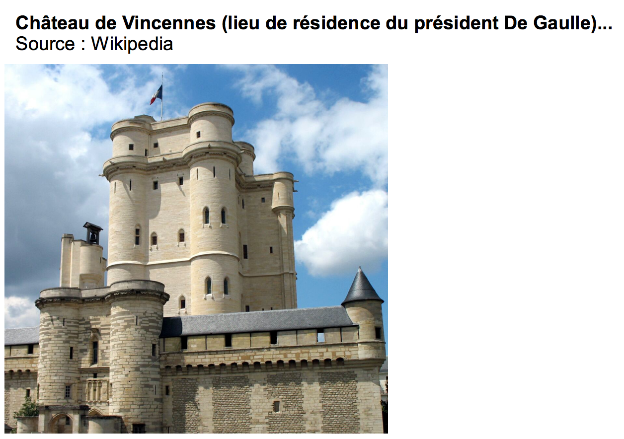 chateau-de-vincenne